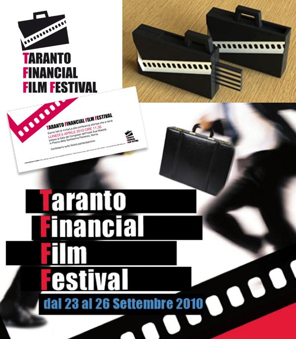 tarantofilmfest