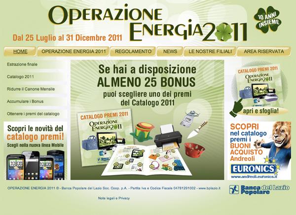 open2011