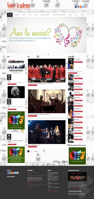 lasagnuz-voice-academy-latina-sito