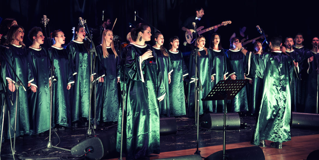 Lasagnuz-Voice-Academy-Gospel-Choir-Sito-feat