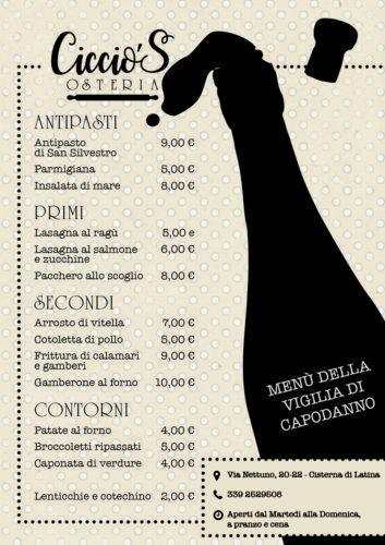 lasagnuz-osteria-ciccios-menu-capodanno