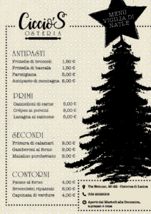lasagnuz-osteria-ciccios-menu-natale