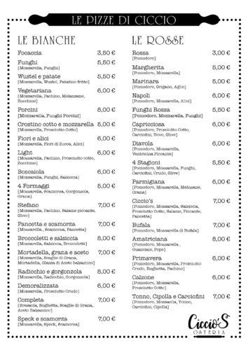 lasagnuz-osteria-ciccios-menu-p2