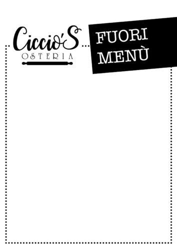 lasagnuz-osteria-ciccios-menu-p3