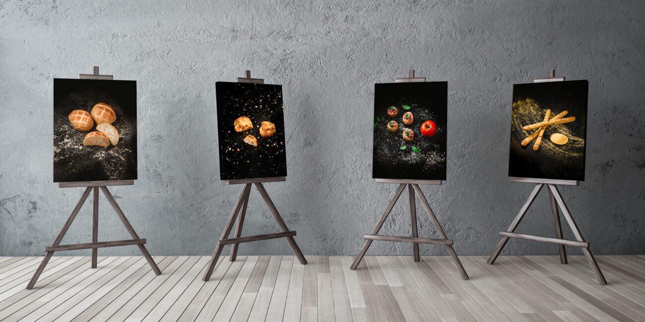 Lasagnuz-Il-pane-d-antonio-canvas